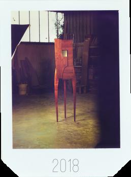 Maquilleuse-visuel-polaroid-voeux2018