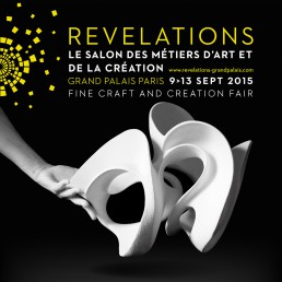 Salon-Révélations-2015-paris
