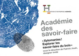 paul-hoffmann-Academie