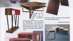 Couleur-bois-2020-03-Article-PaulHoffmann-2