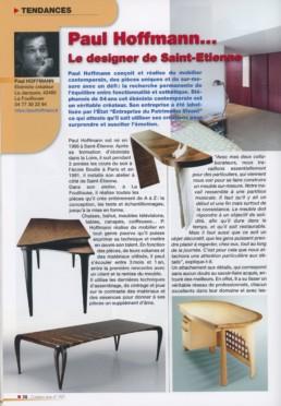 Couleur-bois-2020-03-Article-PaulHoffmann