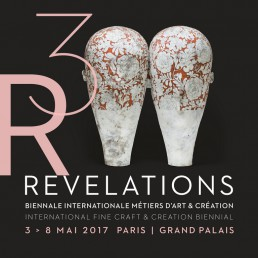 REVELATIONS 2017 visuel