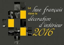 Luxe français dans la décoration intérieure-logo