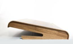 plateau réversible Atelier Paul Hoffmann